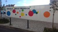 Eb1JiBrandoa1